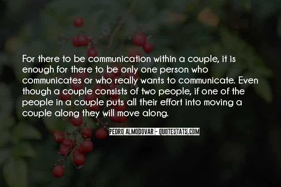 Salubrious Quotes #1591738