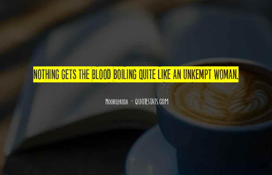 Salubrious Quotes #1632741