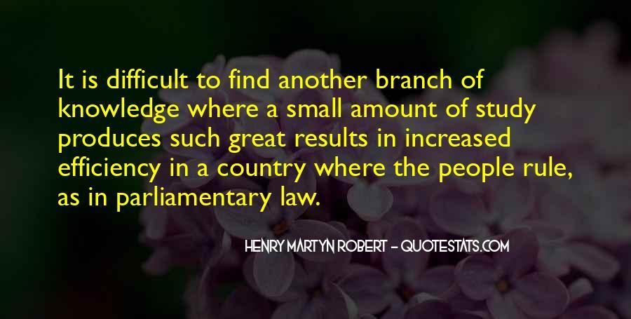Samian Quotes #1193532