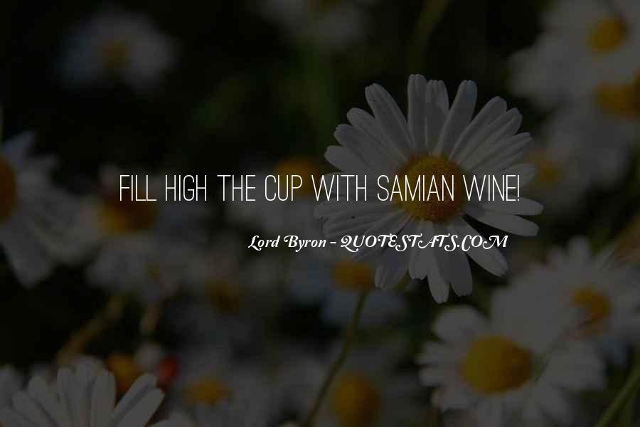 Samian Quotes #1465989