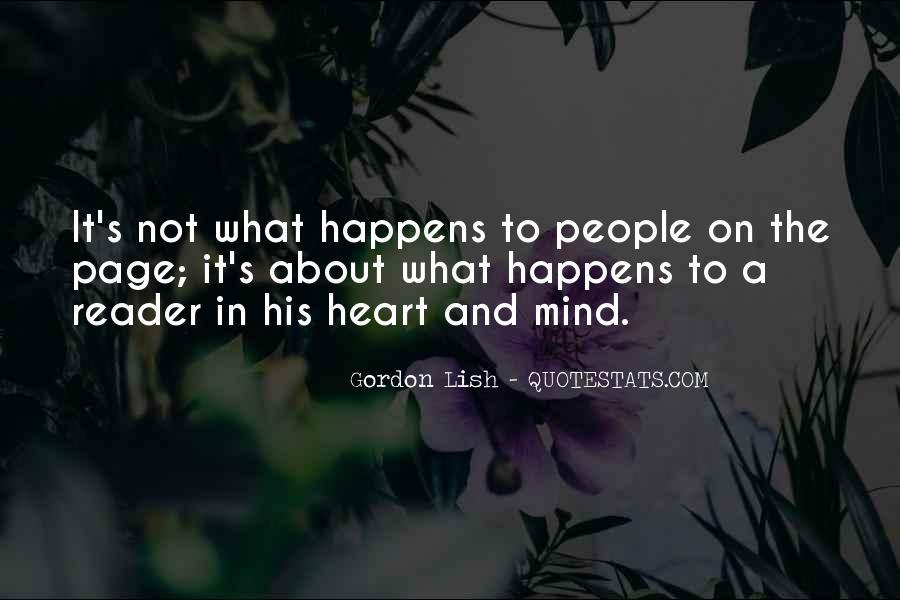 Samian Quotes #1512341