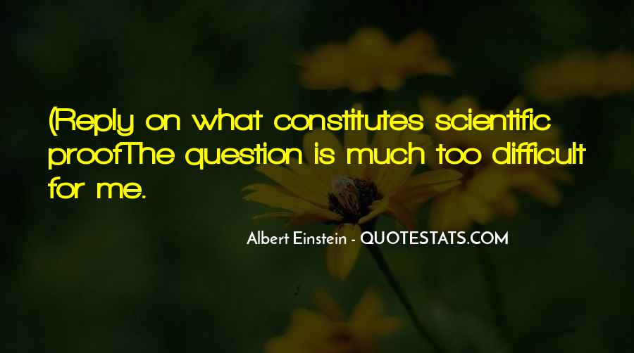 Samish Quotes #463639