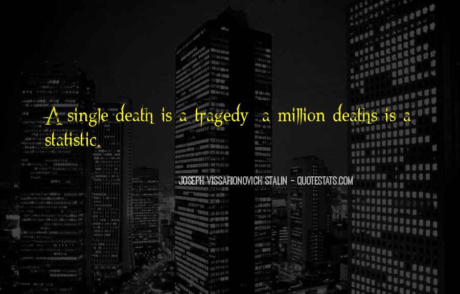 Samish Quotes #498933