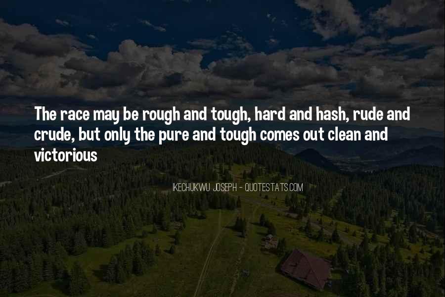 Samp Quotes #1834565