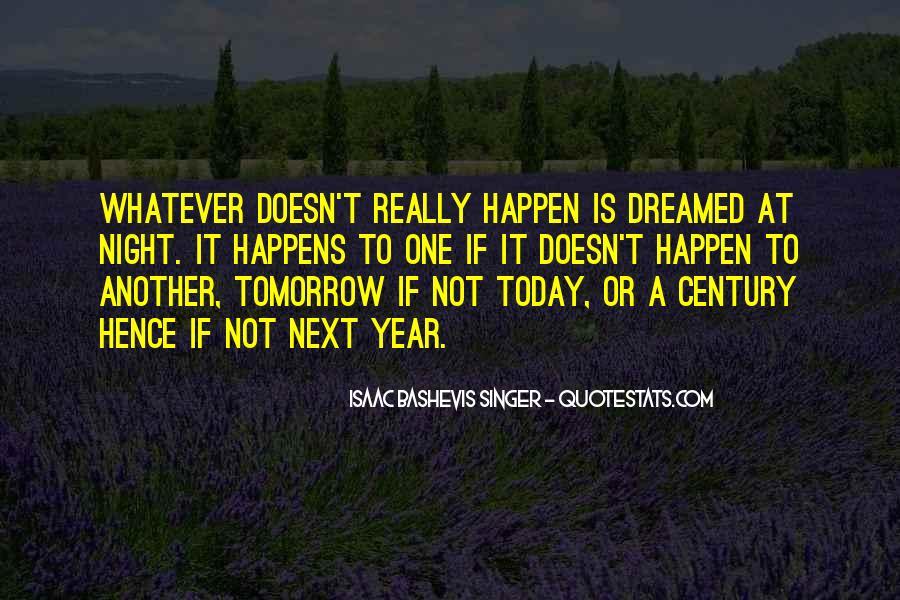 Samp Quotes #221182