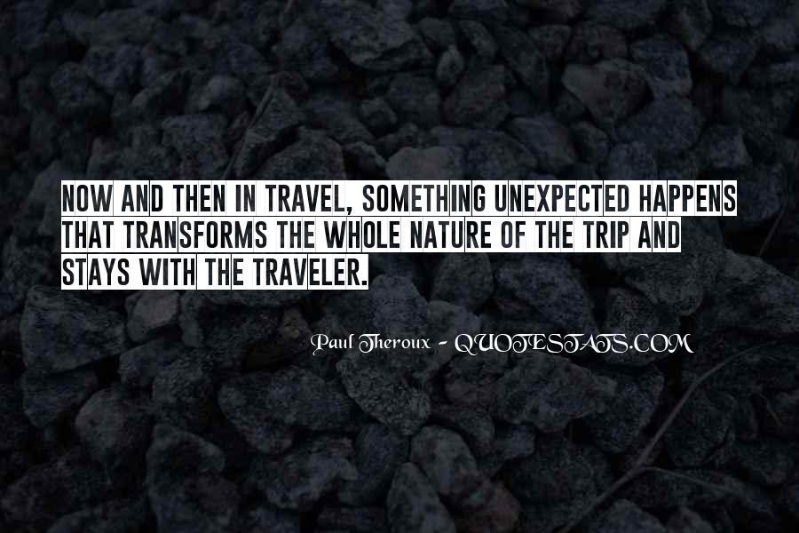 Samwell Quotes #1466956