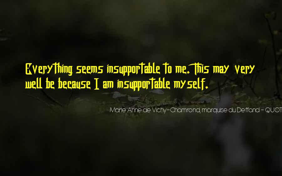 Samwer Quotes #1094592