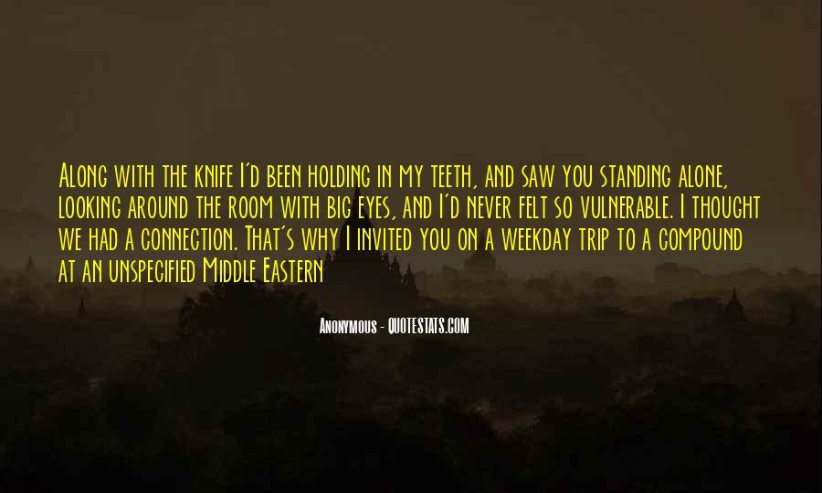Sanborns Quotes #1402144
