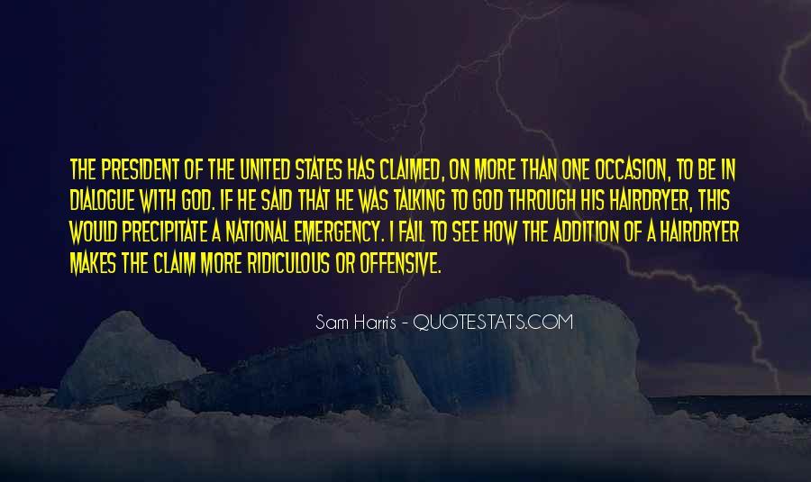 Sanborns Quotes #441556