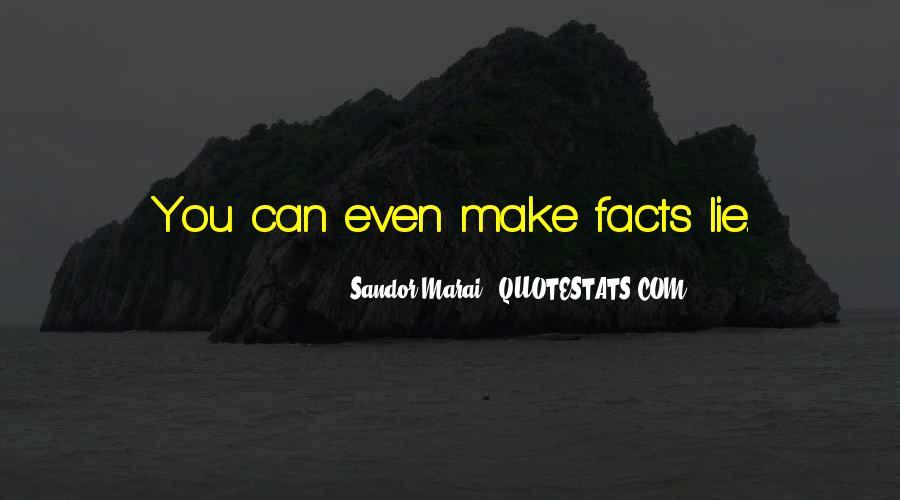 Sandor's Quotes #1073289