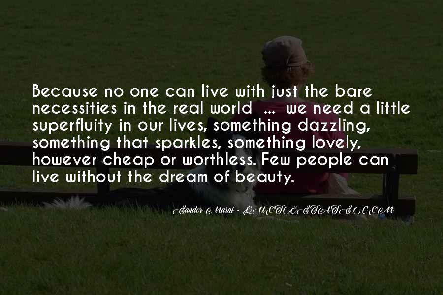Sandor's Quotes #1137688