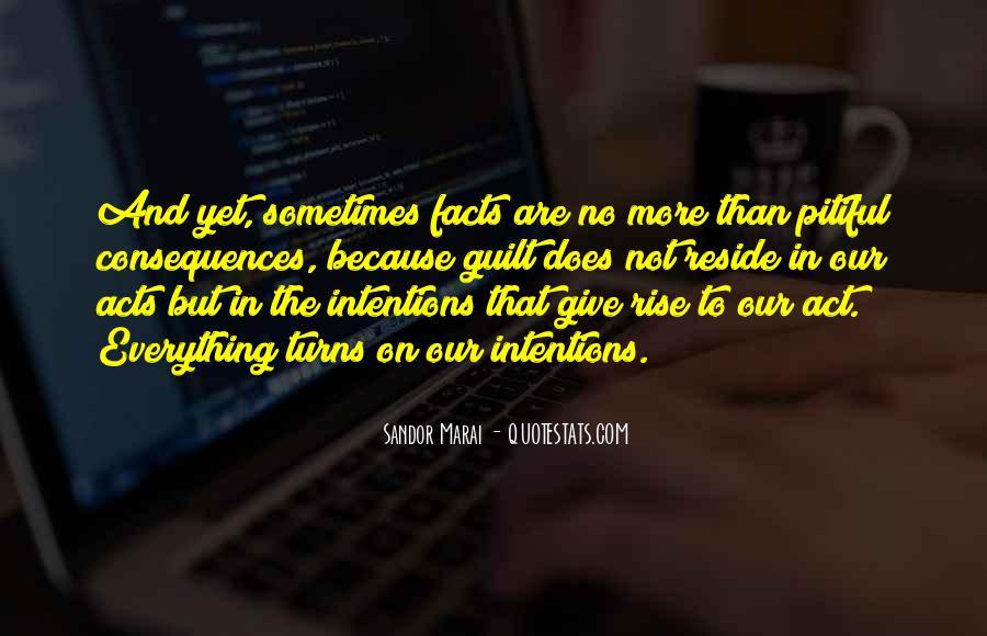 Sandor's Quotes #1244717