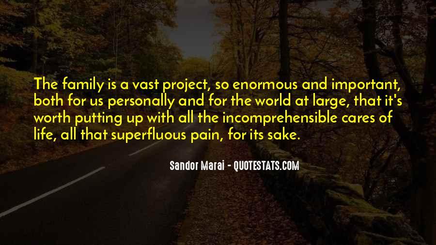 Sandor's Quotes #1246067