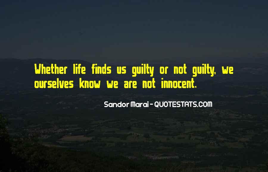 Sandor's Quotes #1282519