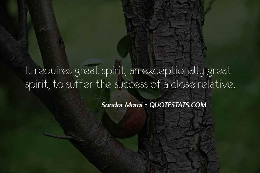 Sandor's Quotes #1296408