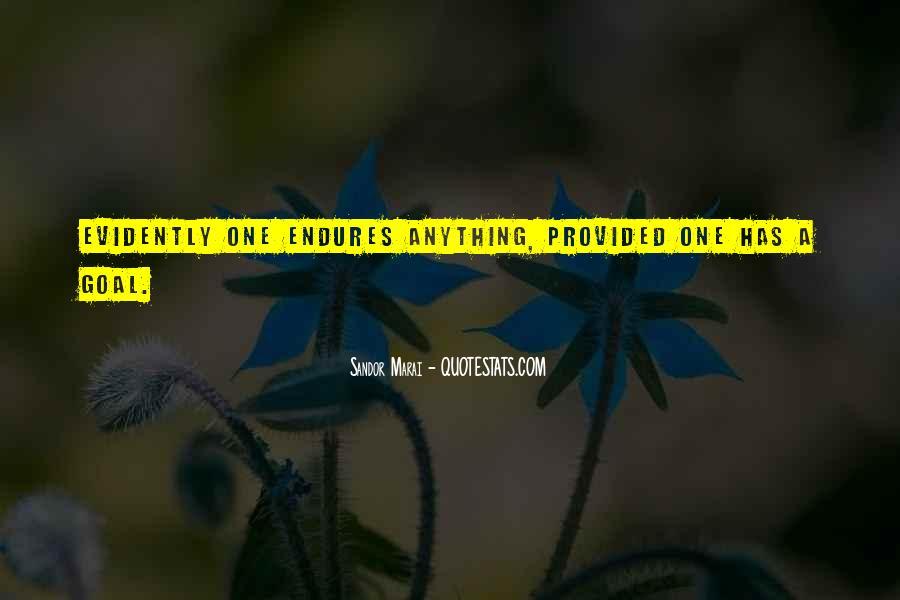 Sandor's Quotes #1344599