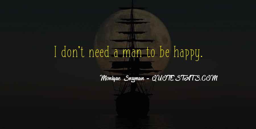 Sanguine's Quotes #410315