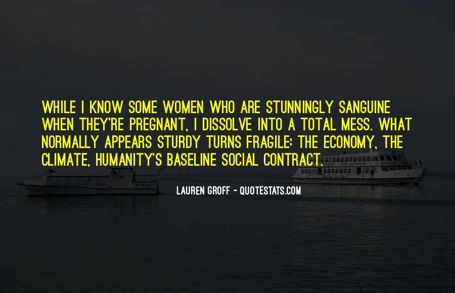 Sanguine's Quotes #479311