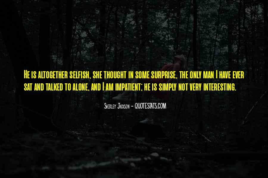 Sapatnan Quotes #282422
