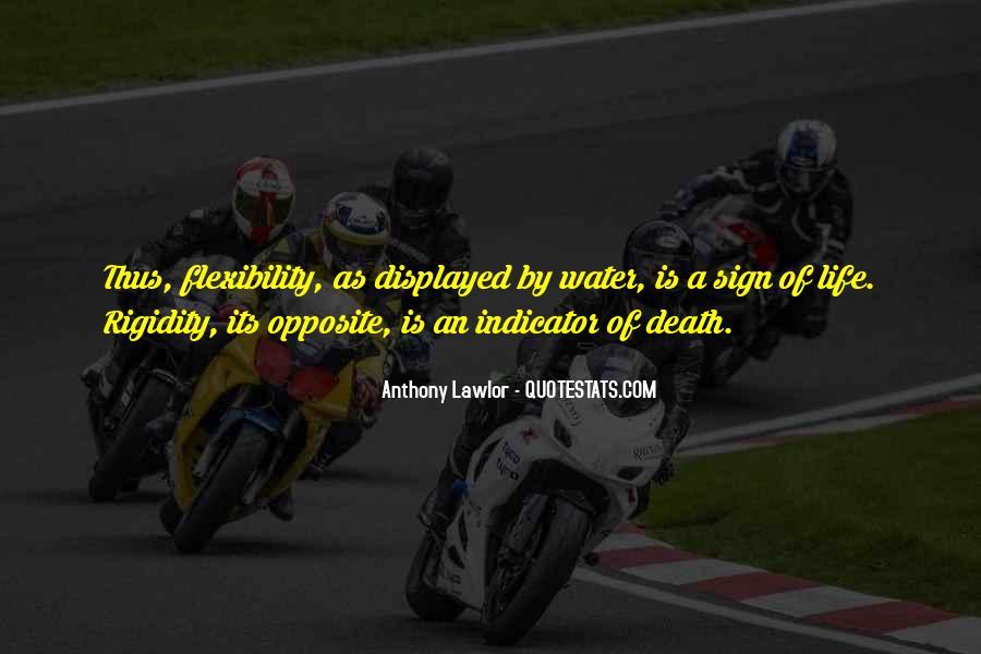 Sapatnan Quotes #310022