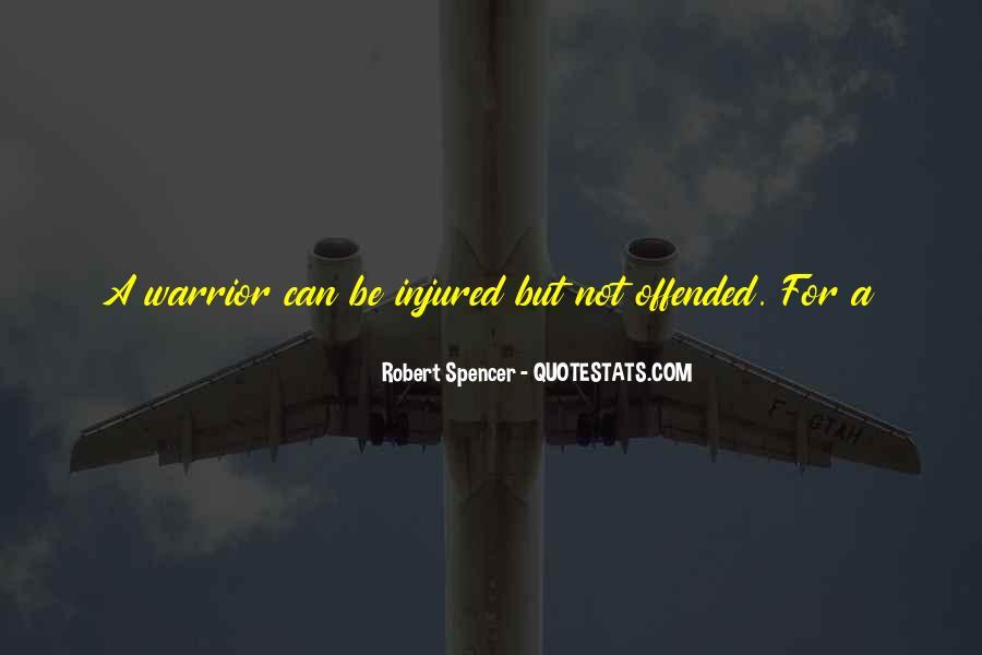 Sapatnan Quotes #65838