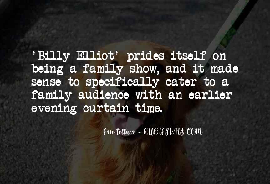 Quotes About Time With Family #201971