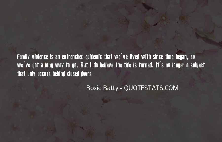 Quotes About Time With Family #377657