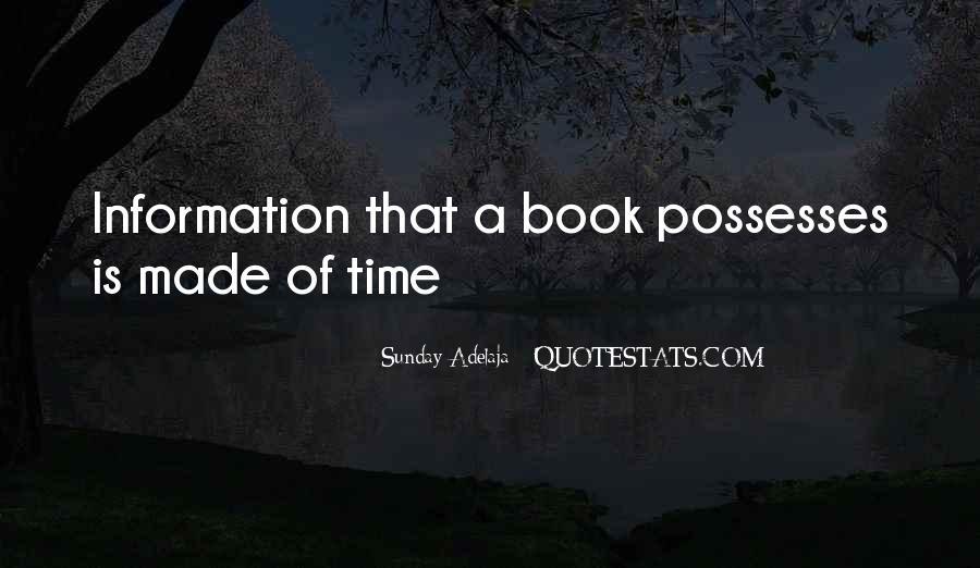 Sapse Quotes #1282155