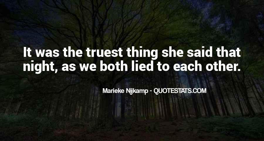 Sapse Quotes #1539121