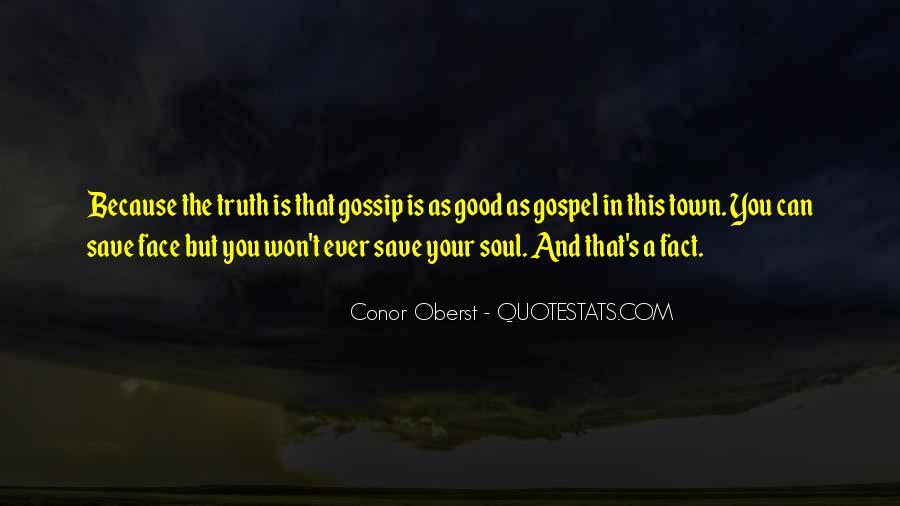 Sapse Quotes #1566106