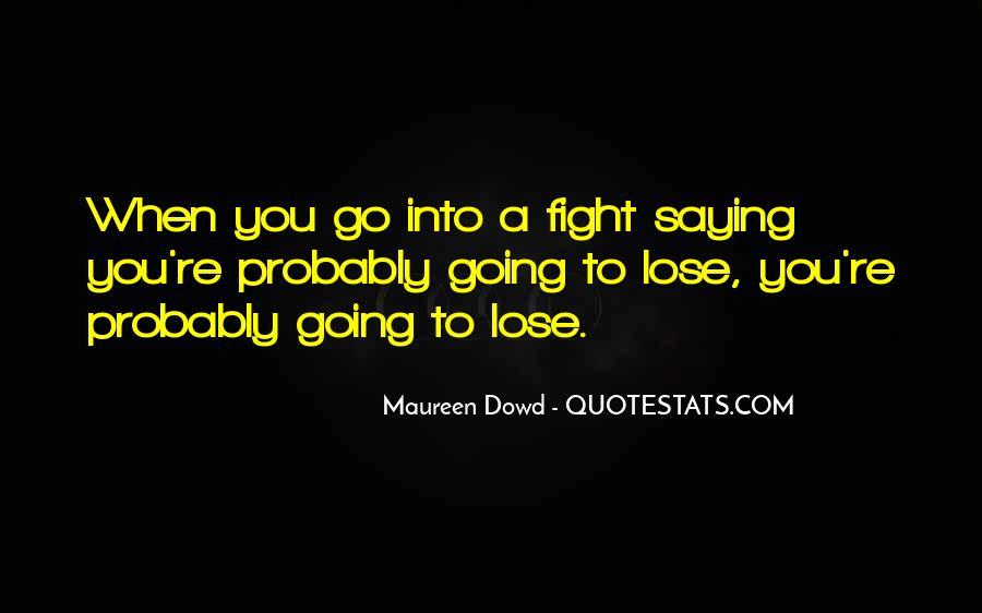 Saptadweep Quotes #1330255