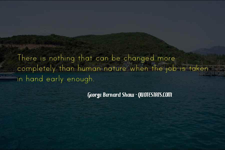 Saptadweep Quotes #359823