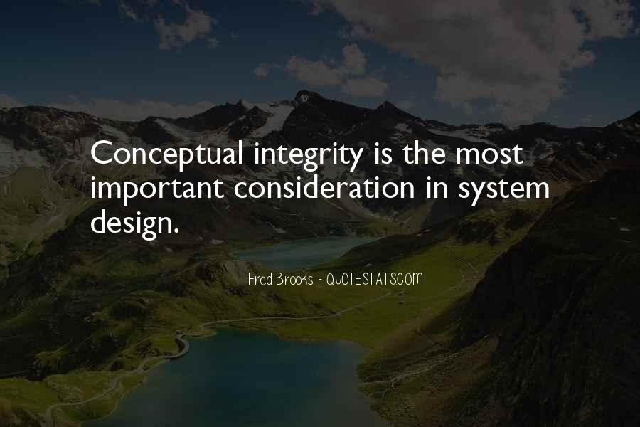 Saptadweep Quotes #360696