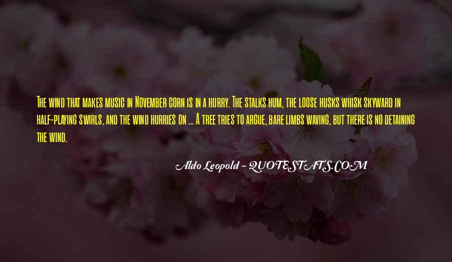Saptadweep Quotes #655249