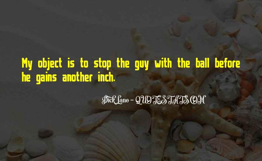 Saptadweep Quotes #929775