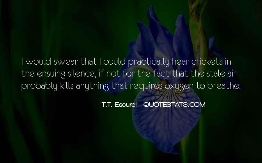 Saragrahi Quotes #123655