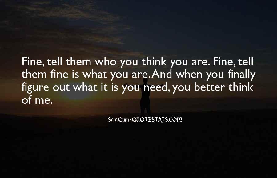 Saragrahi Quotes #209565