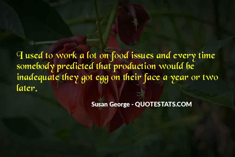 Saragrahi Quotes #319890