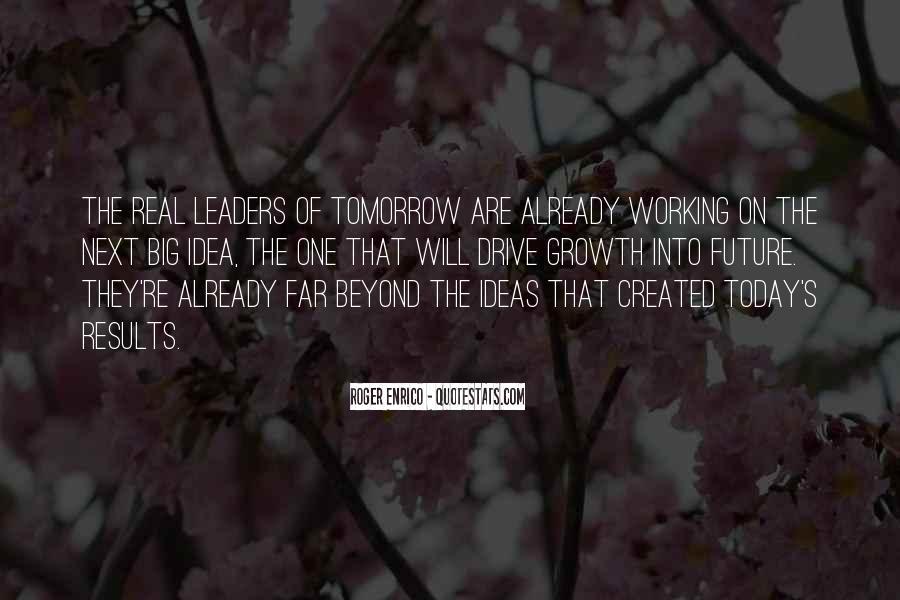 Saragrahi Quotes #791325