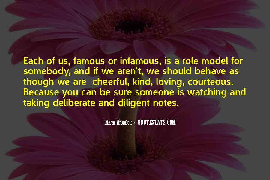 Sarfati Quotes #1440736