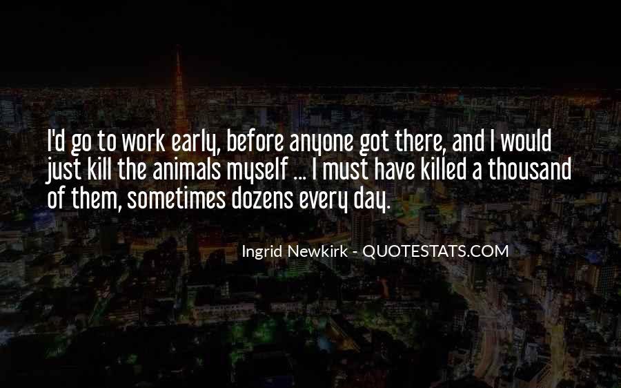 Sarfati Quotes #1653069