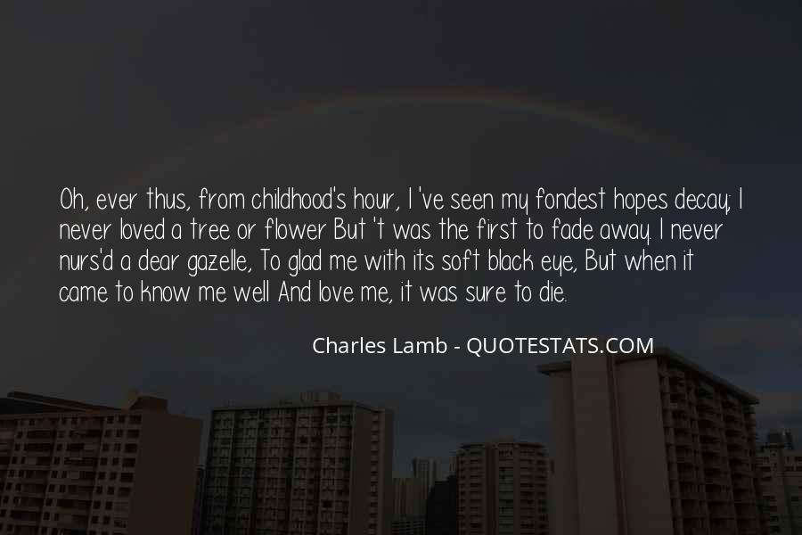 Sarfati Quotes #1820069