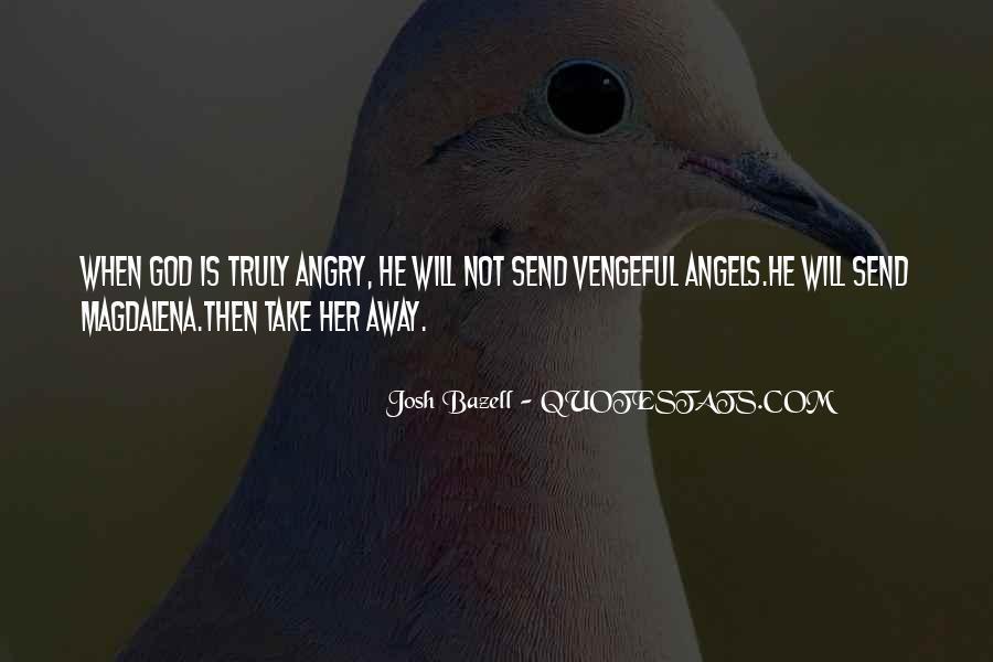 Sarfati Quotes #185447
