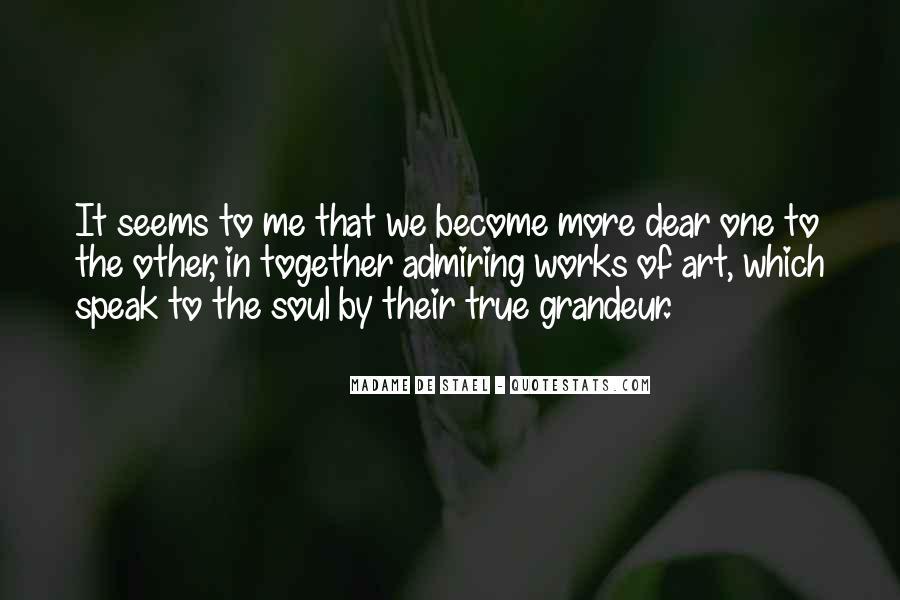 Sarfati Quotes #600341