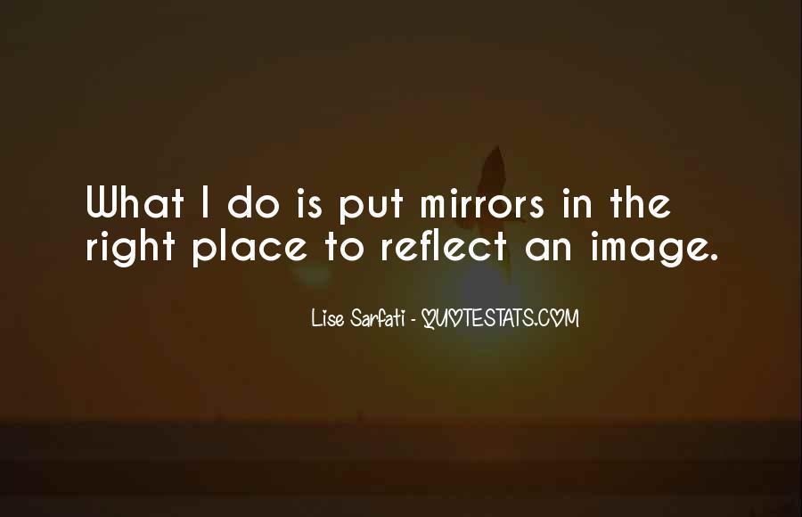 Sarfati Quotes #839573