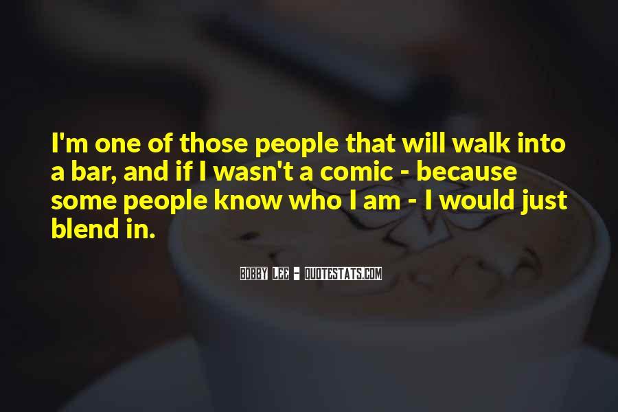 Sarima Quotes #102792