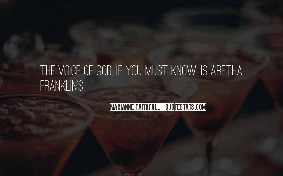 Sarima Quotes #1623363