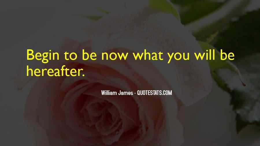 Sarima Quotes #958750