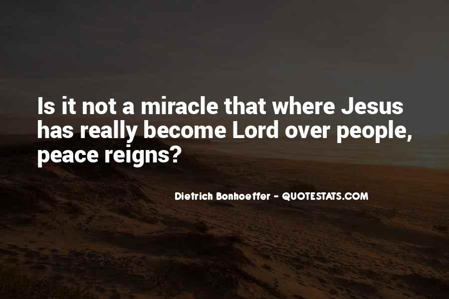 Sarnie Quotes #1771976