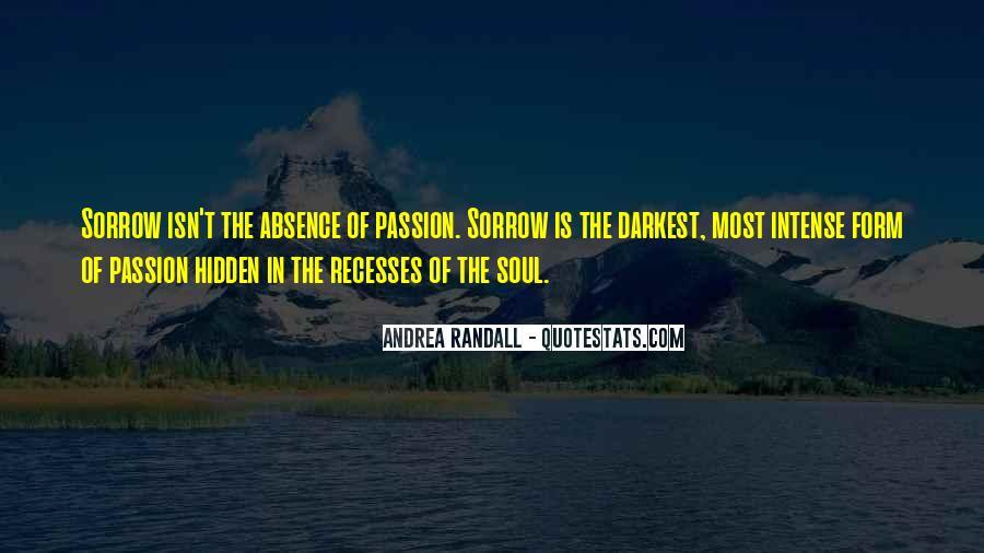 Sarsine's Quotes #410444